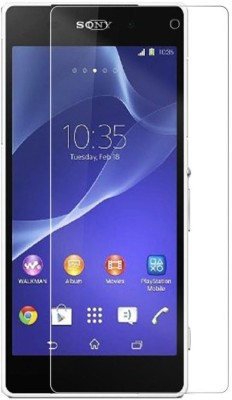 Novo Style Atempered97 Tempered Glass for SonyXperiaZ2