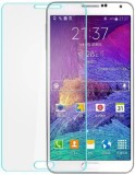 BKT Tempered Glass Guard for Samsung Gal...