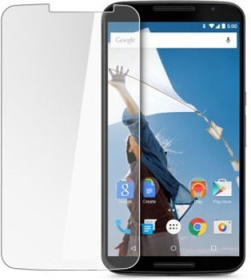 Stadum Pack of 2 Pro Tempered Glass for Coolpad Dazen 1