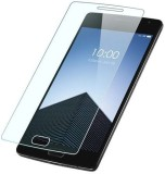 Kaira Tempered Glass Guard for OnePlus X