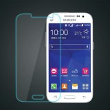 Saral Tempered Glass Guard for Samsung G...