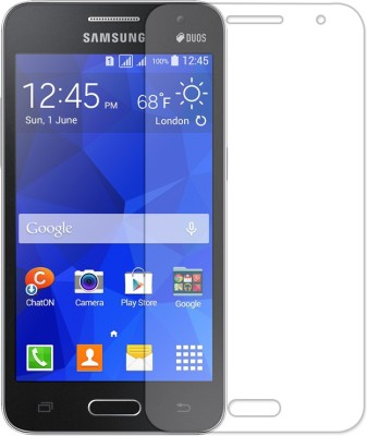 SBBT SG-355 Tempered Glass for Samsung Galaxy Core2