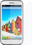 Vaculex Micromax Canvas A1 Tempered Glas...