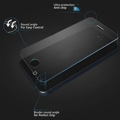 High Fly HF-203 Tempered Glass for Apple iPhone 6 Plus