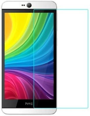 Zeel Enterprise 826 Tempered Glass for HTC 826