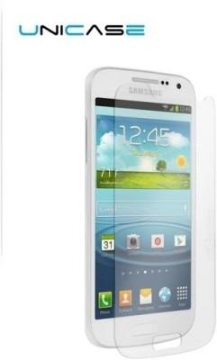 Unicase scr033 Tempered Glass for Samsung Galaxy Grand Quattro