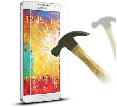 Saral NEO Tempered Glass for Samsung Galaxy Note Neo