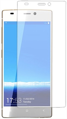 FTS Tempered Glass Guard for Gionee Elife S5.5