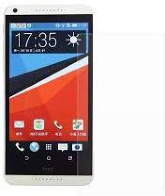 DIVYA CELLPOINT HTC516 Tempered Glass for HTC DESIRE 516