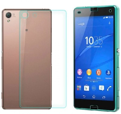Adam Suave AS181224 Tempered Glass for Sony Xperia Z3