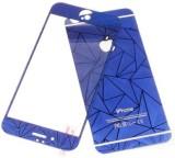 CASECRAFT 3D-GORILA-8 Tempered Glass for...
