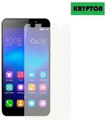 Krypton HNR6TMO1 Tempered Glass for Huawei Honor 6