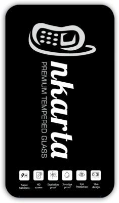 Onkarta Tempxplay Tempered Glass for Motorola Moto X Play