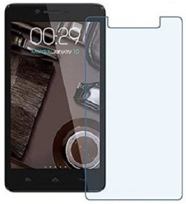 Ace HD A102MXTG8D5AHD Tempered Glass for Micromax A102 Canvas Doodle 3