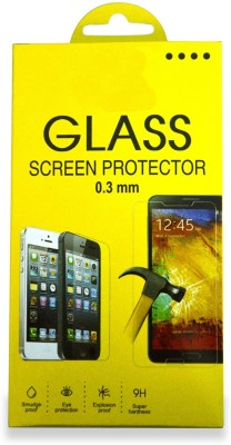 DRMG Y28tmp Tempered Glass for Vivo Y28