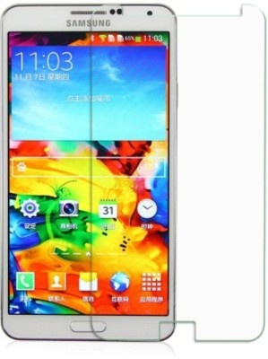 NPN Tempered Glass Guard for Samsung Galaxy Note 5