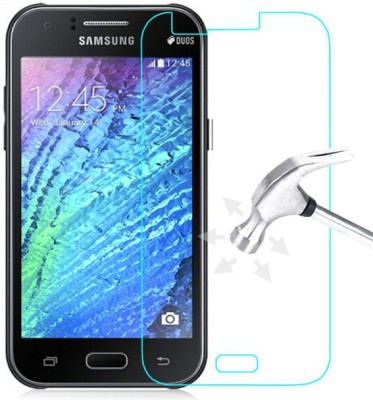 4brothers J-200 Tempered Glass for Samsung Galaxy J2