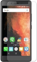 Deltakart Tempered Glass Guard for Micromax Canvas 6 Pro