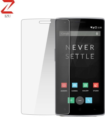 IZU 11107 Tempered Glass for OnePlus 1 One