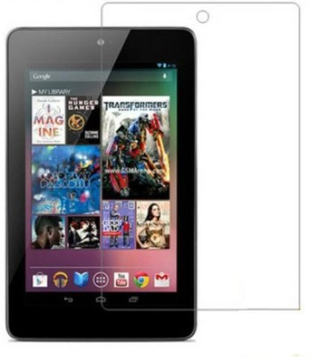 EMPREUS Tempered Glass Guard for SAMSUNG GALAXY TAB 3 T211 price in india