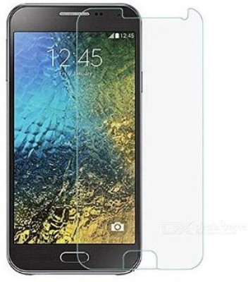 KG Collection 6135-KGC Tempered Glass for Samsung Galaxy E5