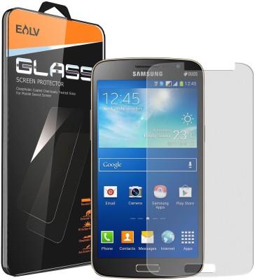 E LV Tempered Glass Guard for Samsung Galaxy Grand 2