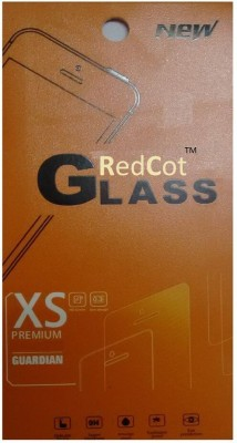 Redcot RCM3-C1377 Tempered Glass for Motorola Moto G (2nd Gen)