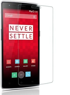 Mobitan MobiTAN-TSG-28 Tempered Glass for OnePlus One