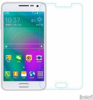 THERISE OHST0764_Samsung Galaxy A5 Tempered Glass for Samsung Galaxy A5