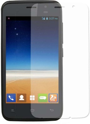 Zsm Retails P2S Tempered Glass for Gionee Pioneer P 2s