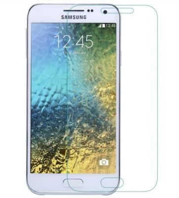 FTS E5 Tempered Glass for Samsung Galaxy E5