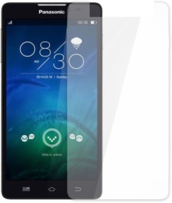 Aamore Decor 30106 Impossible/unbreakable Tempered Glass for Oppo F1