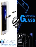 Castech M-117-Super Tempered Glass for S...