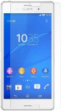 Mobikare Tempered Glass Guard for Sony X...