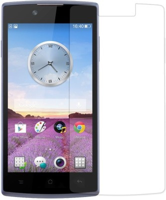 SBBT Tempered Glass Guard for Oppo Neo 3