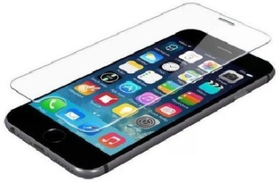 Shopat7 Tempglsiphone5s Tempered Glass for Apple iPhone 5s