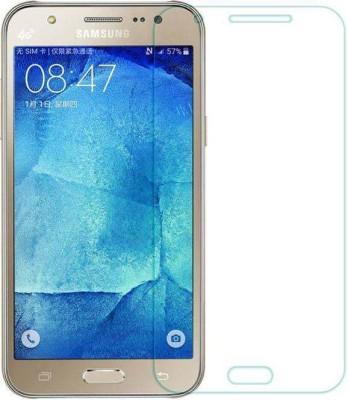MOBI DEK MD-SSGAL-J5 Tempered Glass for Samsung Galaxy J5 (2015)