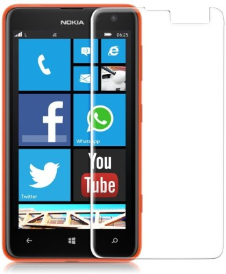 SellNxt SNXT-TG-NK625CG-1dp Tempered Glass for Nokia Lumia 625