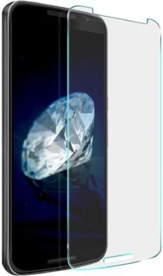 CLASSICO G-104 Tempered Glass for Motorola Moto X Play