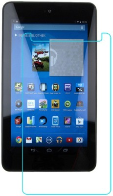 ACM Tempered Glass Guard for Dell Venue 7 3740
