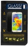 Aspir Tempered Glass Guard for Micromax ...