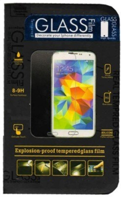 RainbowCrafts Tempered Glass Guard for Xiaomi Redmi Note 3