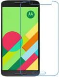 Karirap Screen Guard for Motorola Moto X...