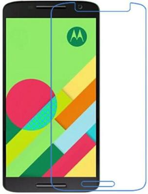 Karirap Jht-14 Screen Guard for Motorola Moto X Play