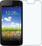 Yuron 138 Tempered Glass for Micromax Ca...