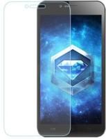 Aspir Tempered Glass Guard for Coolpad Dazen 1