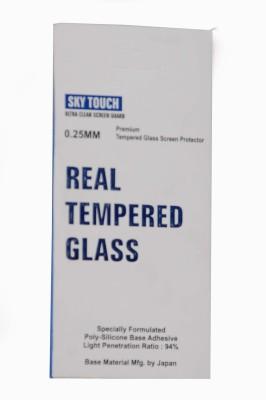 radhika lenovo A7000 Tempered Glass for lenovo A7000 btempered glass