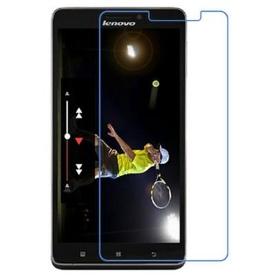 ARCENT K3 Note Tempered Glass for Lenovo K3 Note