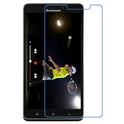 Styloz Gadgets K4 Note Tempered Glass for Lenovo K4 Note