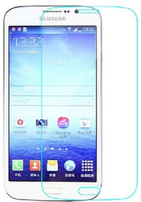 Bidas GMT-Best Quality With HD Clearance Tempered Glass for Samsung Galaxy Mega 5.8 GT-I9152